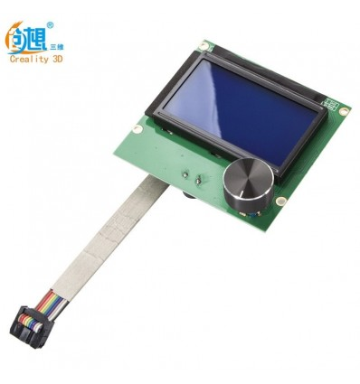 Creality Ender Series LCD Display