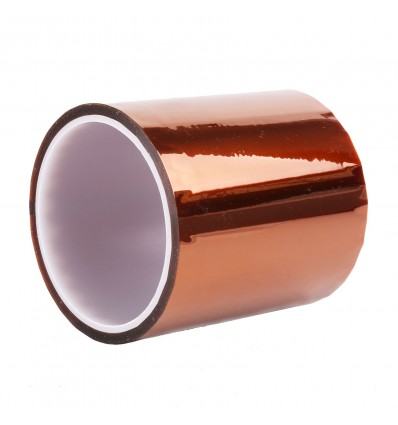 Kapton Tape 200mm x 33m