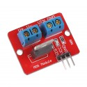 MOSFET Switch Module IRF520