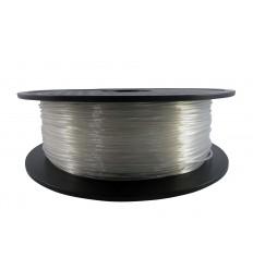 Transparent Polycarbonate 1.75mm 1kg