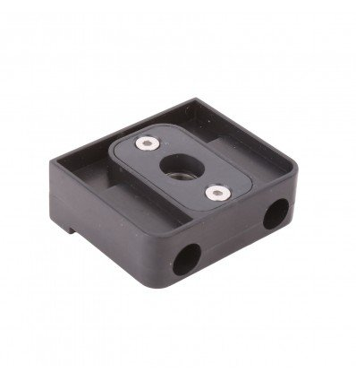 CR-10S Shaft Support Bearing Mount