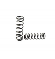 Compression Spring - 18mm Long 6mm OD 4.5mm ID