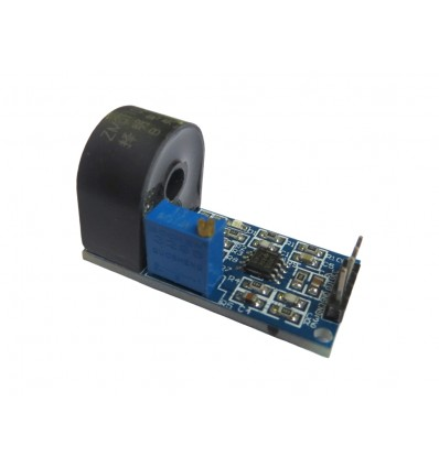 Current Transformer Module 5A AC