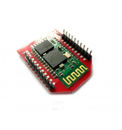 Bluetooth BEE Module