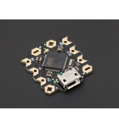 Beetle - The Smallest Arduino