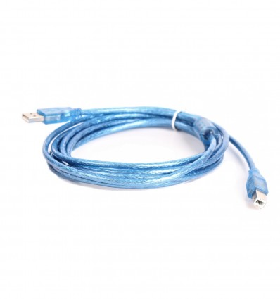 USB-B Cable 3m