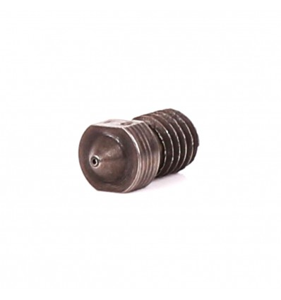 0.4mm E3D Hardened Steel Nozzle for 1.75mm Filament