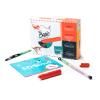 3Dsimo Basic: Low Temperature 3D Printing Pen - Starter Pack
