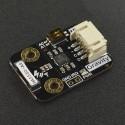 Lightning Sensor - 40km Range