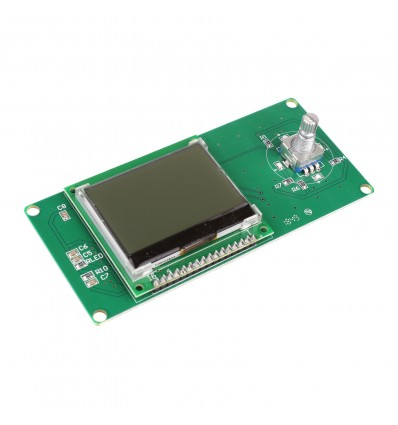 Replacement LCD Display for CR20 and CR-20 Pro - Creality Original