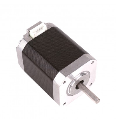 Creality CR-10 S5 Y-Axis Stepper Motor