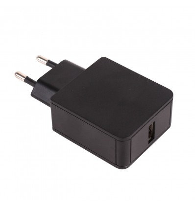 USB Power Supply – 5V 2.5A – Raspberry Pi Compatible