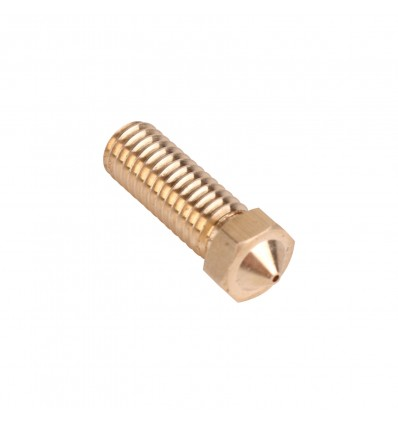 0.8mm E3D VMA Nozzle for 1.75mm All-Metal Hotend - Cover