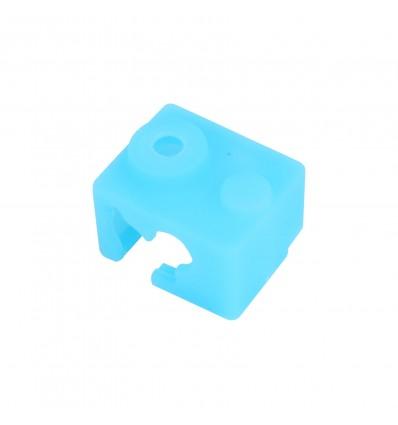 Silicone Sock Insulator for V6 Heater Block - Cover