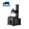 WANHAO Duplicator 7 Plus - Uncovered-Angled