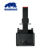 WANHAO Duplicator 7 Plus - Uncovered-Back