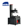 WANHAO Duplicator 7 Plus - Uncovered-Side