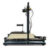 Creality CR-10 S5 3D Printer - Side