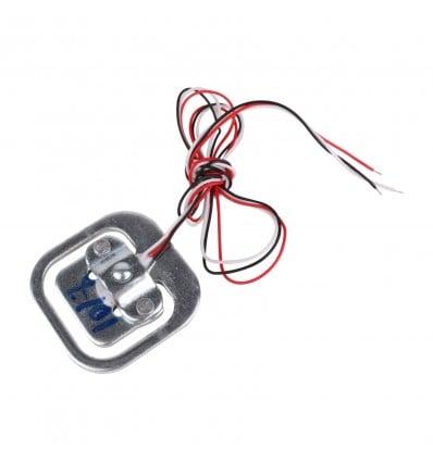 Load Cell Sensor - 50kg - Cover