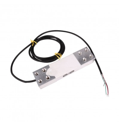 Load Cell Sensor - 100kg to 150kg Parallel Beam - Cover