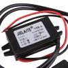 5V 3A Car Charger Module - Dual USB Output - Specifications