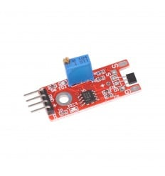 IoT LoRa Node pHAT for Raspberry Pi | Multi Frequency