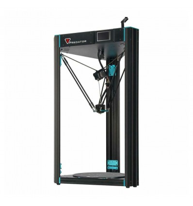 Anycubic Predator - Large Delta 3D Printer - Cover