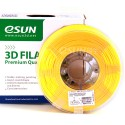 eSUN PLA Filament – 1.75mm Yellow