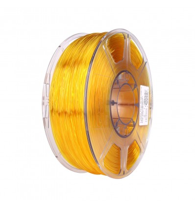 Yellow PETG 1.75mm 1kg eSUN - Cover