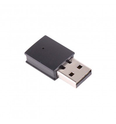 Bluno Link - USB Bluetooth 4.0 BLE Dongle - Cover