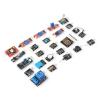 24 in 1 Sensor Kit