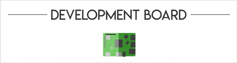 Development Boards