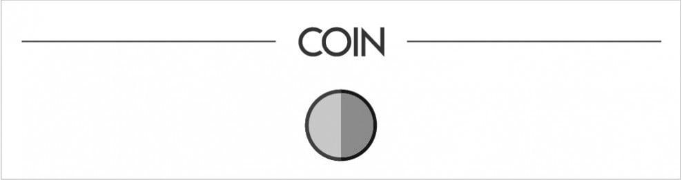 Coin Cells