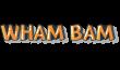 Wham Bam Systems